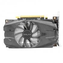 Placa De Vídeo Nvidia Geforce Gtx1050 2Gb Ddr5 128 Bits 50Nph8dsn8oc Galax -