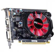 Placa De Vídeo Radeon Hd 7750 1Gb Gddr5 128 Bits O775pfb15r Pcyes -