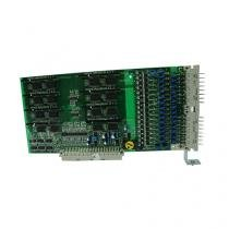 Placa Interface 1E1 141 Digital - Intelbras -
