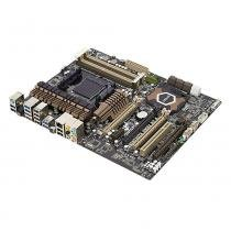 Placa Mãe AMD AM3+ Sabertooth 990FX R2.0 Asus - Asus