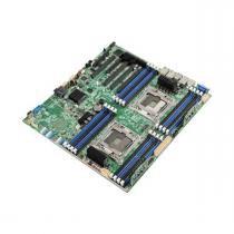 Placa mae intel p/ servidor s2600cw2r (2011-3) - dbs2600cw2r -