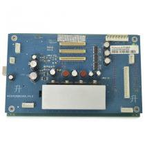 Placa Mãe para Plotter Smartcolor 180cm VISUTEC -