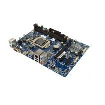 Placa Mãe Pc Ware IPMH81G1 DDR3 16GB LGA-1150 -