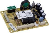 Placa Potência Electrolux Df46 Df47 Df49 110v -