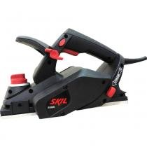 Plaina 1,5mm 550W 1555 Skil -