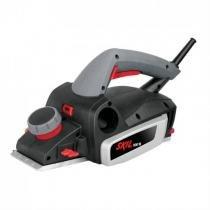Plaina Elétrica 900W 16000 RPM Referência 1570 SKIL -