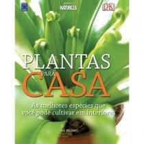 Plantas para Casa - Toca do Verde