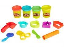 Play-Doh Multi-Ferramentas - Hasbro