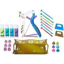 Play-Doh Vinci - Hasbro
