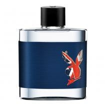 PlayBoy - Perfume Masculino London Eau De Toilette - 50ml - Playboy