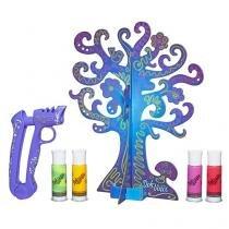 Playdoh DohVinci - Árvore de Jóias - Hasbro