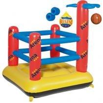 Playground Arena - Mor 1865
