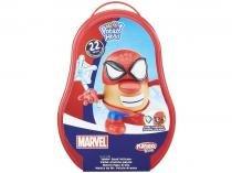 Playskool Friends Mr.Potato Head - Hasbro