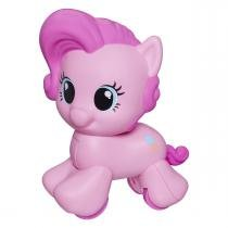 Playskool my little pony com rodas - b1911 - hasbro - Hasbro