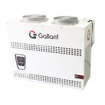 Plug-in PC2000 Congelados 2000 Kcal/h 220V Mono - Gallant -