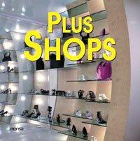 Plus Shops - Monsa - 1
