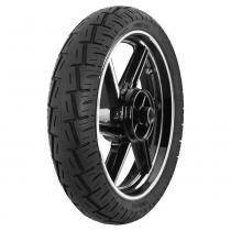 Pneu 130/90R15 Technic City Turbo 66S Moto (Traseiro) -