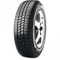 "Pneu 14"" Pirelli 185/65R14 Cinturato - P4 86T"