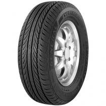 "Pneu 15"" General 195/55R15 85T  - Evertreck"