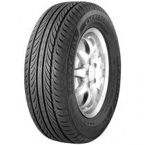 "Pneu 16"" General 205/55R16 91H - Evertreck"