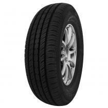 Pneu 165/70R13 Dunlop SP Touring T1 79T -