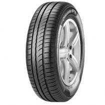 Pneu 175/65 R 14 - Cinturato P1 82t - Pirelli