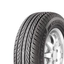 Pneu 185/60R14 Evertrek HP General Tire 82H - General Tire