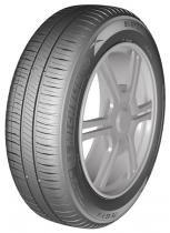Pneu 185/60r15 88h Energy Xm2 Michelin Palio Punto Siena  Grand Novo Uno New Fiesta Agile Meriva Montana Speedster 356 Super 90 City Fit Up C3 J3 207 -