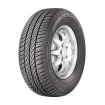 Pneu 185/70R14 Evertrek RT General Tire 88T - General Tire