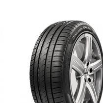 Pneu 185/70r14 p1 cinturato pirelli 88t unidade - Pirelli
