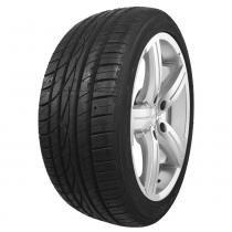Pneu 195/50R15 Dunlop Falken ZE912 82H -