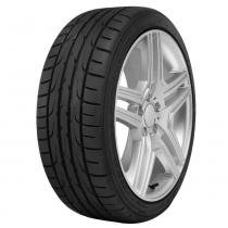 Pneu 195/55R15 Dunlop Direzza DZ102 85V -