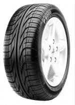 Pneu 195/60 r15 p6000 pirelli - Pirelli