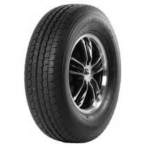 Pneu 195R14 Dunlop Falken R51 106P 8 Lonas -