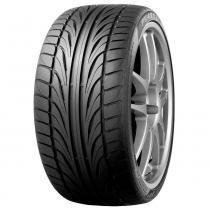 Pneu 205/40R17 Dunlop Falken FK452 84W -