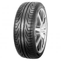 Pneu 205/50r16 87w phantom pirelli s40  s70  v 40  v70 impreza  legacy prelude spider - Pirelli