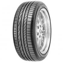 Pneu 205/50R17 Bridgestone Potenza RE050A RFT 89V RUN FLAT (Original BMW Série 1) -