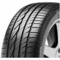 Pneu 205/55R16 Bridgestone Turanza Er300 91V -