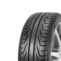Pneu 205/55R16 Phantom Pirelli 91W -