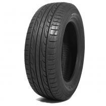 Pneu 215/45r17 91w Tl Sp Sport Lm 704 Dunlop -