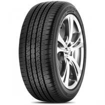 Pneu 215/50R17 Turanza ER33 Bridgestone 91V Original Civic / Cruze -