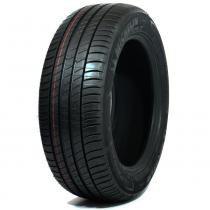 Pneu 215/55r16 93v Primacy 3 Michelin Eos Cabriolet8203 A6  Stratus V70 C4 -