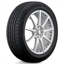 Pneu 215/55R18 ContiPremiumContact 2 Continental 95H Jeep Compass, Tracker -