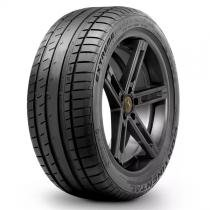 Pneu 225/45R17 ContiExtremeContact DW 91W Continental -