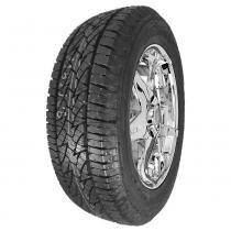 Pneu 255/70R16 Bridgestone Dueler AT Revo 2 111S -