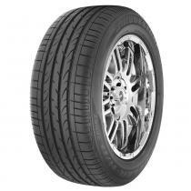 Pneu 285/45R19 Bridgestone Dueler H/P Sport 111W RUN FLAT BMW X5, X6 -
