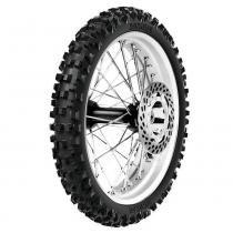 Pneu 60/100-14 Rinaldi RMX 35 29M Cross Mini Moto 50cc (Dianteiro) -
