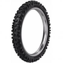 Pneu 60/100-14 rmx35 rinaldi trilha off road cross mini moto - Rinaldi