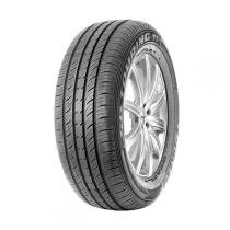 Pneu Aro 13 - 175/70R13 82T Touring T1 Dunlop -