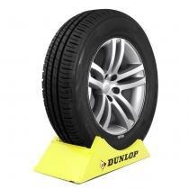 Pneu Aro 13 Dunlop SP Touring T1 175/70R13 82T -